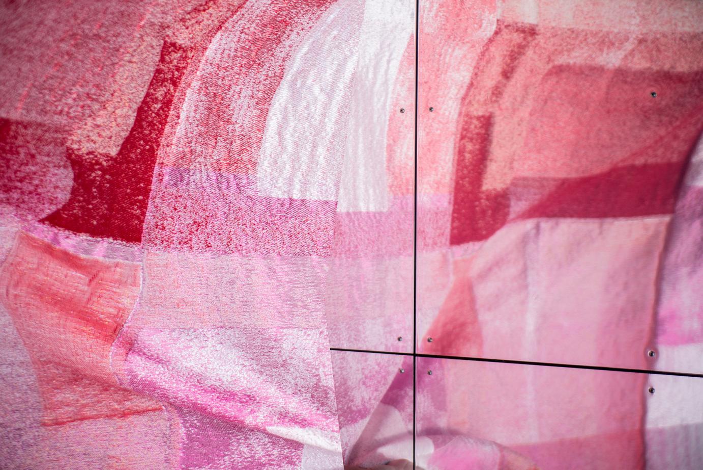 Weave | Knit | Digital Print
